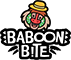 Baboon Bite | Healthy Snack Manufacturer